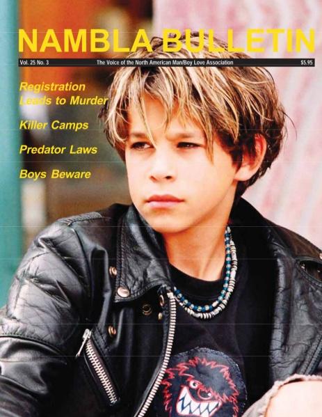 463px-NAMBLA_Bulletin_Cover_25.3